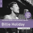 Rough Guide To Billie Holiday (180g)