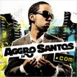 Aggrosantos.com