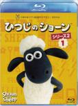 Shaun The Sheep Series 2 1