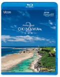 Relaxes Healing Islands Okinawa 2-Miyakojima-