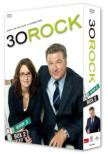 30 ROCK SEASON 3 DVD BOX 2