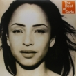 Best Of Sade (180g)