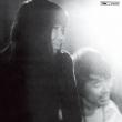Asakawa Maki Live Yoru (Papersleeve)