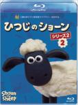 Shaun The Sheep Series 2 2