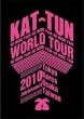 Kat-tun -no More Pai�y- World Tour 2010