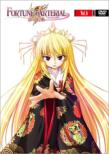 FORTUNE ARTERIAL: Akai Yakusoku Vol.6(+CD)[Deluxe Edition]