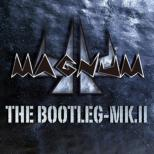 THE BOOTLEG-MK.2