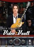 Video Vault (Ltd)