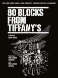 80 Blocks From Tiffany's