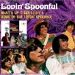 What' s Up Tiger Lily? / Hums Of The Lovin' Spoonful
