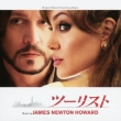 Original Motion Picture Soundtrack The Tourist