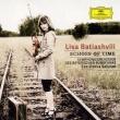 Echoes Of Time-shostakovich, Kancheli, Etc: Batiashvili(Vn)Salonen / Bavarian Rso Grimaud