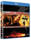 Mission Impossible Trilogy Box