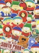 South Park The Hits
