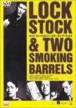 Lock.Stock And Two Smoking Barrels