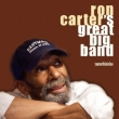 Ron Carter Great Big Band