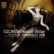 Cleopatra-arias From Giulio Cesare: Dessay(S)E.haim / Le Concert D'astree