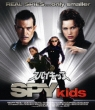 Spykids