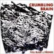 Crumbling Brain