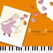 Relaxing Piano-Love Collection