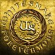 Forevermore Whitesnake