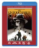 The Untouchables Special Collector' s Edition