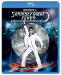 Saturday Night Fever Special Collector`s Edition