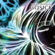 Gosick Original Soundtrack