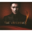 The Influence -Original Soundtrack