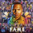 F.A.M.E. Chris Brown