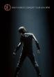 KOICHI DOMOTO CONCERT TOUR 2010 BPM �y�ʏ�Ձz