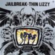 Jailbreak (Deluxe Edition)