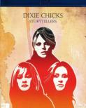 Vh1 Storytellers: Dixie Chicks