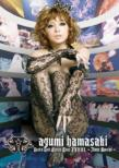 ayumi hamasaki Rock'n'Roll Circus Tour FINAL �`7days Special�`