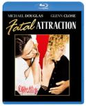 Fatal Attraction Special Collector`s Edition