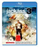 Jackass 3 (Blu-ray & DVD)