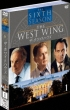 The West Wing SEASON 6 SET 1