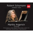 Chamber & Piano Works: Argerich(P)Maisky Mq Neunecker Gutman R & G.capucon Etc