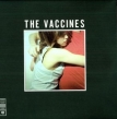 What Did You Expect From The Vaccines