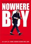 Nowhere Boy Collector's Edition