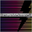 DisturbmdanbordeR (B-Type)