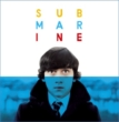 Submarine (Original Songs)(10