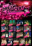 K-Pop Dream Concert 2007