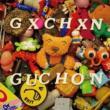 GXCHXN