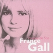 Poupee De Son France Gall