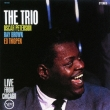 The Trio-Live From Chicago