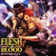 Drama Cd Flesh & Blood 12