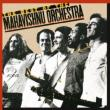Best Of Mahavishnu Orchestra (Bonus Track)