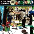 KILLER-DAMO