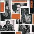 Jazz Messengers (180g)